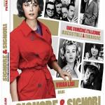 Ces messieurs dames (Signore e signori) de Pietro Germi (1966)