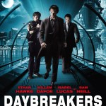 Daybreakers de Michael et Peter Spierig (2010)