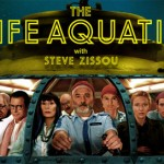 La Vie Aquatique (The Life aquatic) de Wes Anderson (2005)