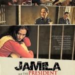 Jamila and the President (Jamila dan sang Presiden) de Ratna Sarumpaet (2009)