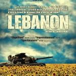 Lebanon de Samuel Maoz (2009)