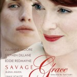 Savage Grace de Tom Kalin (2007)