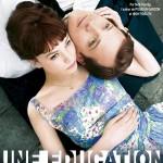 Une éducation (An Education) de Lone Scherfig (2009)