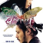 Dream (Bi-Mong) de Kim Ki-duk (2008)