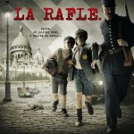 La Rafle de Roselyne Bosch (2010)