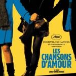 Les Chansons d'amour de Christophe Honoré (2007)