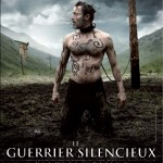 Le Guerrier silencieux (Valhalla Rising) de Nicolas Winding Refn (2010)