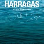 Harragas de Merzak Allouache (2010)