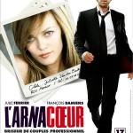 L'Arnacoeur de Pascal Chaumeil