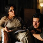 The Eternal (Abohmaan) de Rituparno Ghosh (2009)