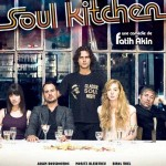 Soul Kitchen de Fatih Akin (2010)