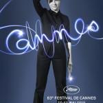 Présentation de la sélection du 63e festival de Cannes