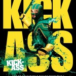 Kick-Ass de Matthew Vaughn (2010)