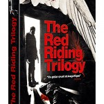 The Red Riding Trilogy par Julian Jarrold, James Marsh et Anand Tucker (2009)
