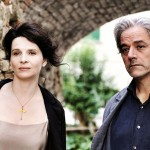 Copie Conforme (Certified Copy) d'Abbas Kiarostami (2010)