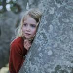 L'Arbre (The Tree) de Julie Bertuccelli (2010)