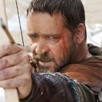 Robin des bois (Robin Hood) de RidleyScott (2010)
