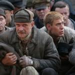 Soleil Trompeur 2 – L'Exode (Utomlyonnye Solntsem 2: Predstoyanie) de Nikita Mikhalkov (2010)