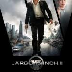 Largo Winch 2 de Jérôme Salle