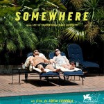 Somewhere de Sofia Coppola (2010)