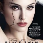 Black Swan de Darren Aronofsky (2011)
