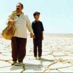 Le Père (Pedar) de Majid Majidi
