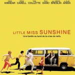 Little Miss Sunshine de Valerie Dayton (2006)