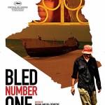 [Bled Number One] Rencontre avec le réalisateur Rabah Ameur-Zaïmeche