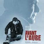 Avant l'aube de Raphaël Jacoulot (2011)