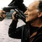 Le Documenteur, ou mockumentary : l'art de duper le spectateur