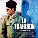 [La Trahison] Rencontre avec le réalisateur Philippe Faucon