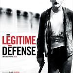 Légitime défense de Pierre Lacan (2011)