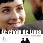 Le Choix de Luna (Na Putu) de Jasmila Zbanic (2010)