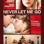 Never let me go de Mark Romanek (2011)
