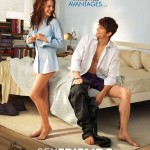 Sex Friends (No strings attached) d'Ivan Reitman