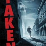 Taken de Pierre Morel