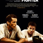Fighter (The Fighter) de David O. Russell (2011)