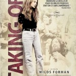 Taking Off de Milos Forman (1971)