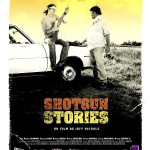 Shotgun Stories de Jeff Nichols (2007)