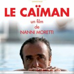 Le Caïman (Il caimano) de Nanni Moretti (2006)
