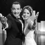 The Artist de Michael Hazanavicius (2011)