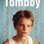 Tomboy de Céline Sciamma (2011)