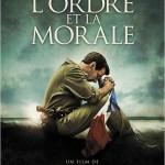 L'Ordre et la morale de Mathieu Kassovitz (2011)