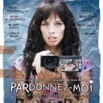 Pardonnez-moi de Maïwenn (2006)