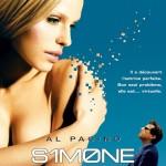 Simone (S1m0ne) d'Andrew Niccol (2002)