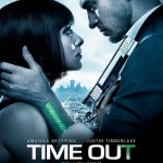 Time Out (In Time) d'Andrew Niccol (2011)