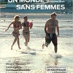 Un monde sans femmes de Guillaume Brac (2011)
