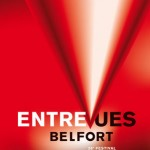 Palmarès du 26e festival international du film Entrevues Belfort