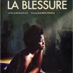 La Blessure de Nicolas Klotz (2004)