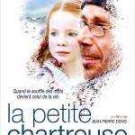 La Petite chartreuse de Jean-Pierre Denis (2005)